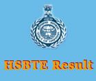hsbte-result-2016-hsbte-org-in-nov-dec-diploma-exam-result