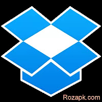 Dropbox v3.0.6.2 Apk Latest Version For Android