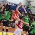 Handball Premier: Βαθμολογίες κανονικής περιόδου και πλέι οφς