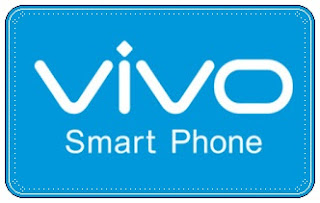 stock firmware rom vivo