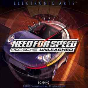 download need for speed 5 porsche unleashed pc game full version free