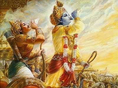 Asta Dasa Parwa Mahabharata Cerita Dan Tradisi Agama Hindu Bali