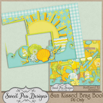 http://www.sweet-pea-designs.com/blog_freebies/SPD_SunKissed_BB.zip