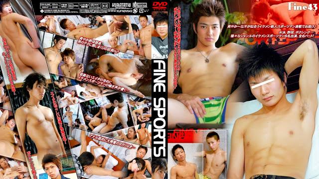 Fine 43 – Fine Sports