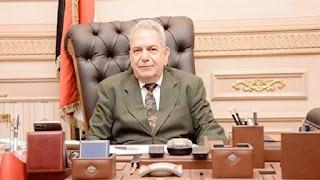 الهيئة الوطنية للانتخابات، تعلن مواعيد الانتخابات الرئاسية 2018 داخل وخارج مصر
