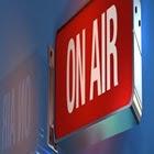 Web rádio Curtisom Evangélico