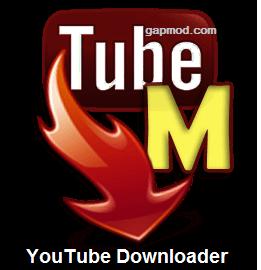 Download Tubemate v2.2.5-638 Mod Apk (No Ads) [Update]