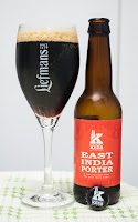 Kees East India Porter