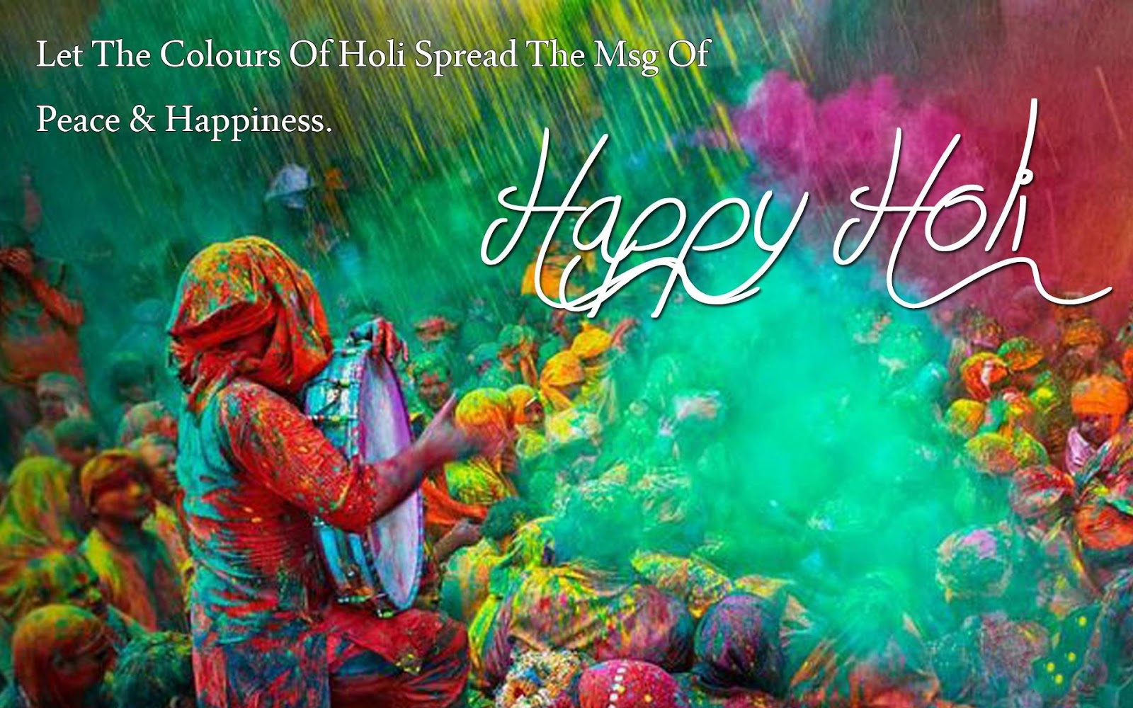 Happy holi poems in Tamil Telugu Language|Happy holi poems in Malayalam Kannada Script