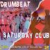 VA - Drumbeat  Saturday Club & British Hits of the Late '50s