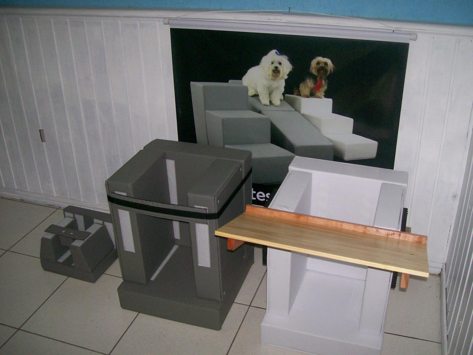 megaesofago modelos de cadeiras