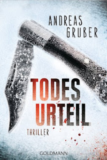 http://nothingbutn9erz.blogspot.co.at/2015/05/todesurteil-andreas-gruber.html