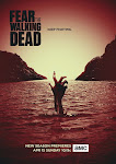 Xác Sống Đáng Sợ Phần 4 - Fear the Walking Dead Season 4