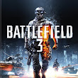 BattleField 3 Pc Games Full Version Free Download