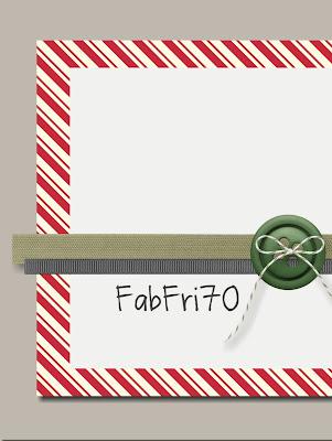 FabFri70