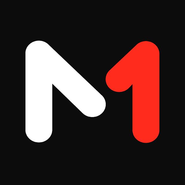 Medi 1 TV Afrique HD - Badr Frequency