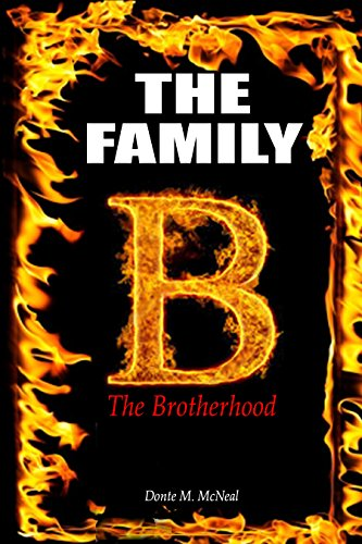 https://www.amazon.com/Family-Brotherhood-Donte-M-McNeal-ebook/dp/B01GZ7IP0I