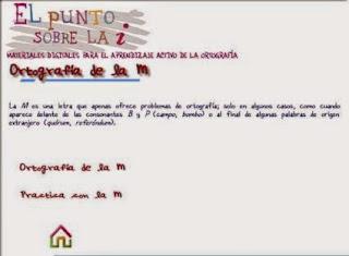 http://www.ceiploreto.es/sugerencias/contenidos.educarex.es/mci/2006/08/html/indexm.htm