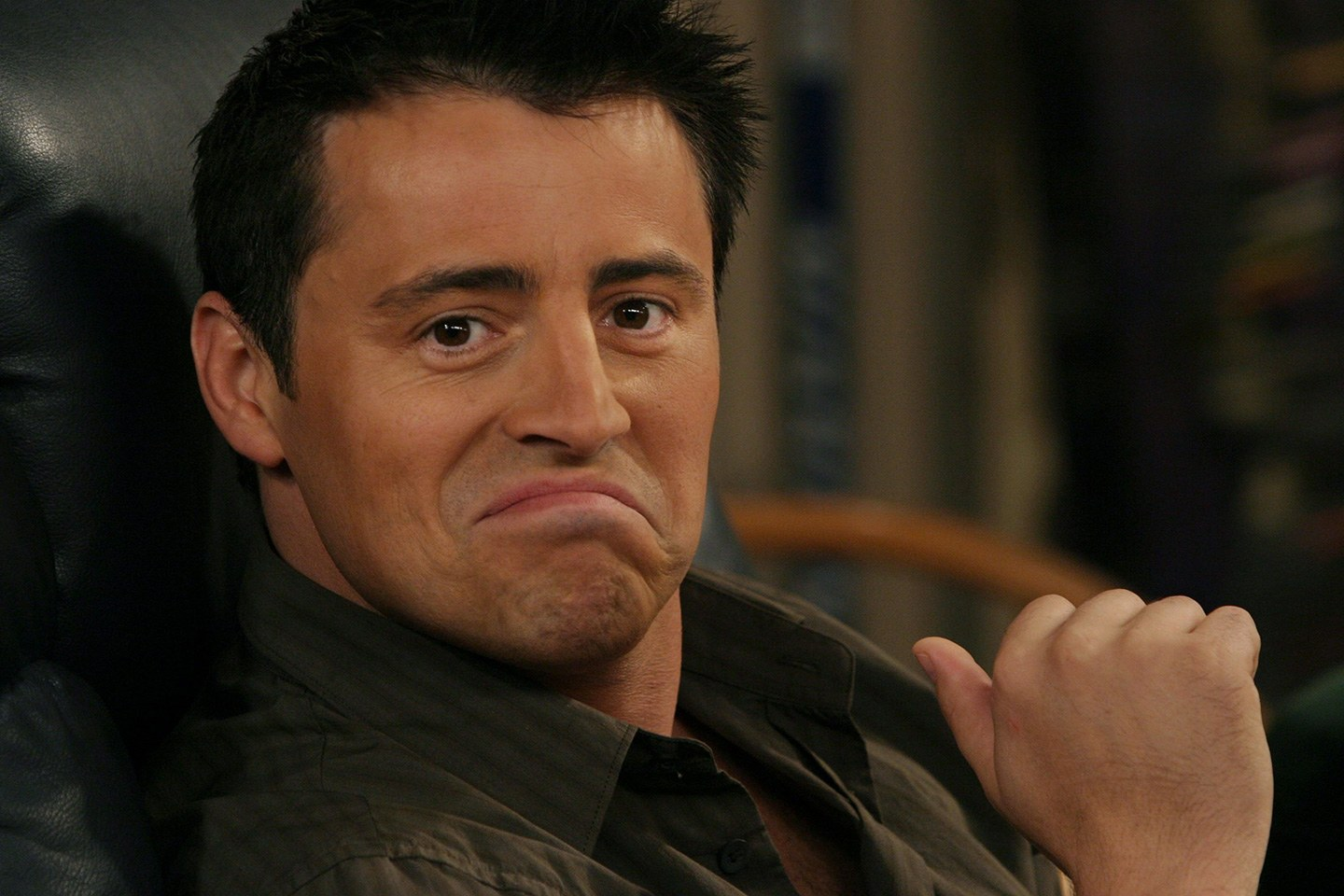 Matt-leblanc-joey-friends