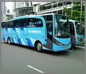 Sewa Bus Pariwisata Di Jakarta Selatan, Sewa Bus Pariwisata, Sewa Bus Di Jakarta Selatan