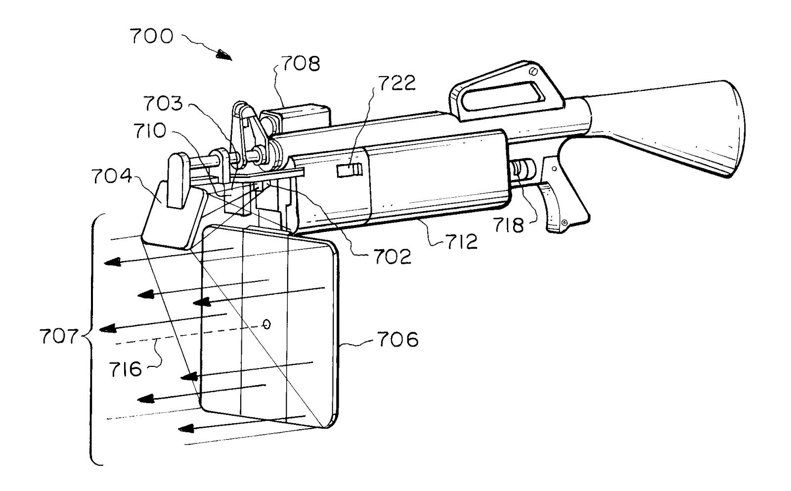moped yy150t 12 wire diagram [ 1600 x 993 Pixel ]