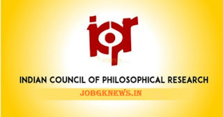 http://www.jobgknews.in/2017/09/indian-council-of-philosophical.html