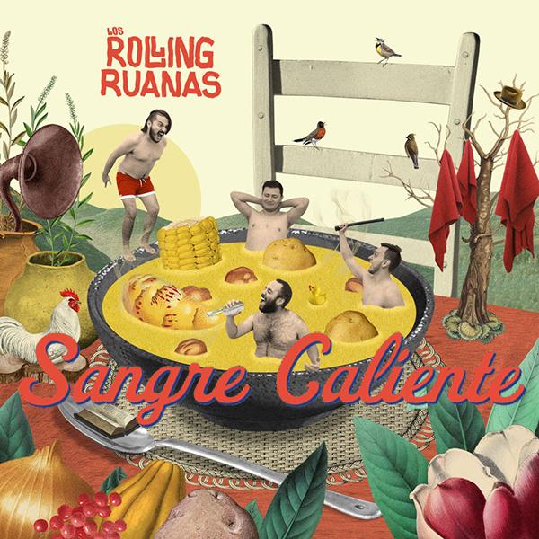 Los-Rolling-Ruanas-lanzan-Sangre-Caliente