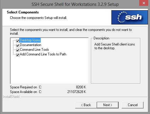 https://2.bp.blogspot.com/-1HUzk76IQlA/UOHlbi3-aKI/AAAAAAAANyQ/4cpVLchgbe4/s1600/ssh-secure-shell-5.jpg