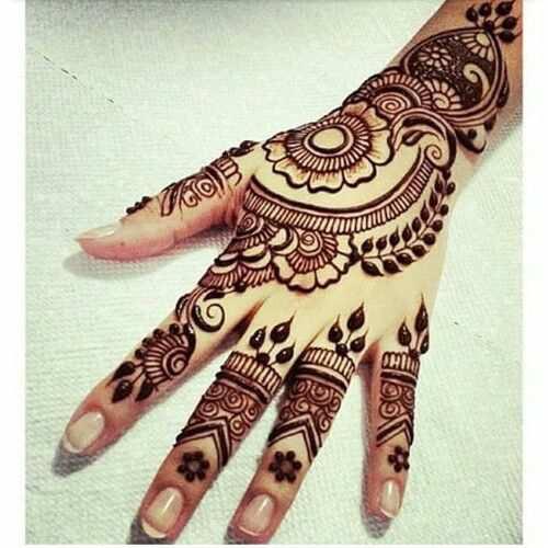 Desain Henna Pengantin Bandung 085722955424 Jasa Henna Bandung