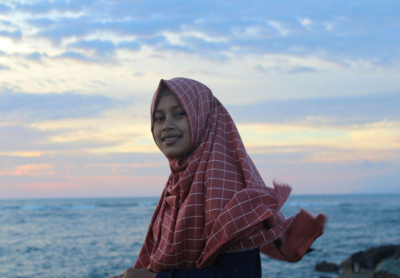 Ini Rahasia Menjadi Wanita Cantik Luar Dalam Wasatha Berita Aceh