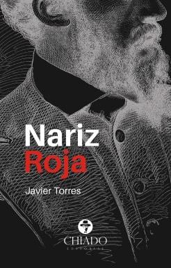 https://www.chiadoeditorial.es/libreria/nariz-roja