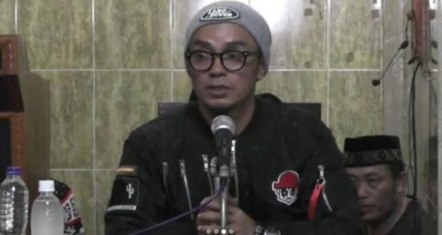 Polisi Bidik Ustazd Evie Effendi Jadi Tersangka Kasus Pernyataan 'Nabi Muhammad Sesat'