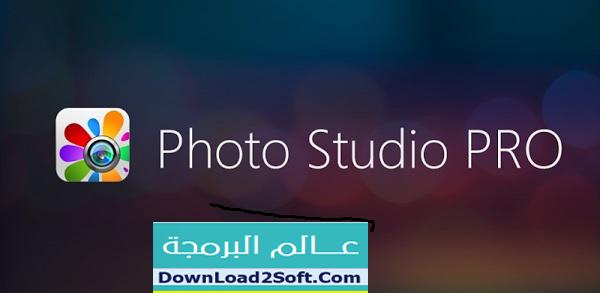 تحميل,تطبيق,Photo Studio PRO 2.0.5,نسخه,مدفوعه,مهكر,للاندرويد,بروابط,مباشره,و,تورنت,
