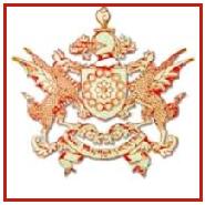 Sikkim TET 2017 Application Form