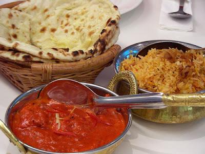 http://2.bp.blogspot.com/-1HYHzdprqdM/TqhM4eQQIrI/AAAAAAAAAIQ/jkE94sI20xw/s1600/indian-food.jpg
