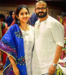 Jayasurya Maradu Family Wife Son Daughter Father Mother Marriage Photos Biography Profile