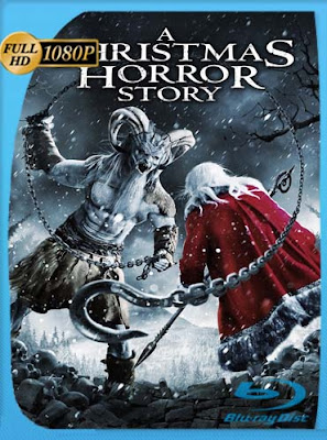 A Christmas Horror Story (2015) HD 1080P ingles [subt.esp][GoogleDrive] dizonhd