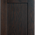 Фасады из массива древесины (01-10)