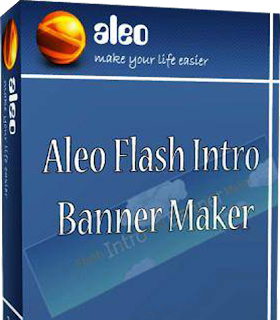 https://sites.google.com/site/mnsoftbdcom/Aleo%20Flash%20Intro%20Banner%20Maker%204.0%20FullCrack.zip?attredirects=0&d=1