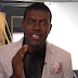 Nigeria: Once a Nation, Now an Abattoir by Reno Omokri