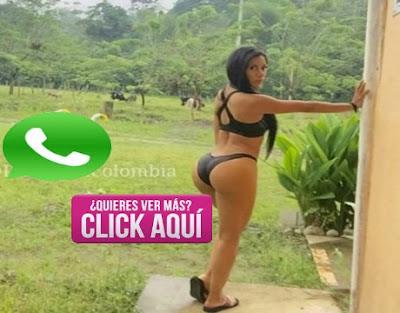 busco amigas por whatsapp