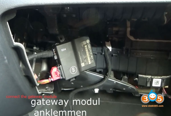 virgin-audi-a4-cluster-with-fvdi-7