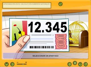 http://www.juntadeandalucia.es/averroes/carambolo/WEB%20JCLIC2/Agrega/Matematicas/Aproximacion%20en%20el%20calculo/contenido/index.html