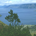 Lake Toba Medan North Sumatra Tour