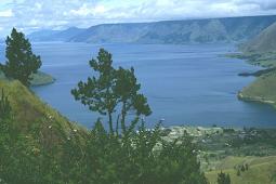 Lake Toba Medan North Sumatra Tour
