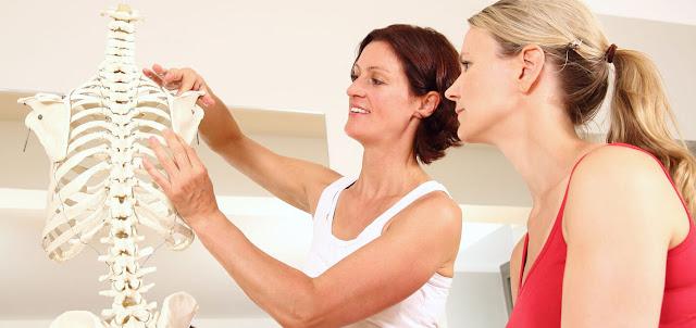 طريقة طبيعية لعلاج الكالسيوم %D9%86%D9%82%D8%B5+%