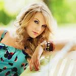 Taylor Swift Foto 18