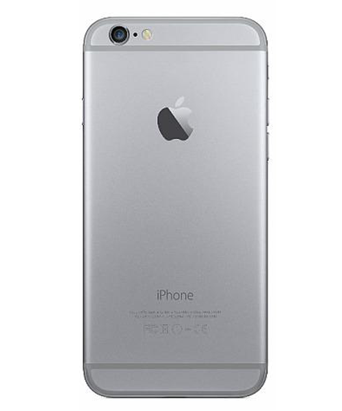 best deal on iphone 6 plus apple iphone 6 plus mobile best deal 2849