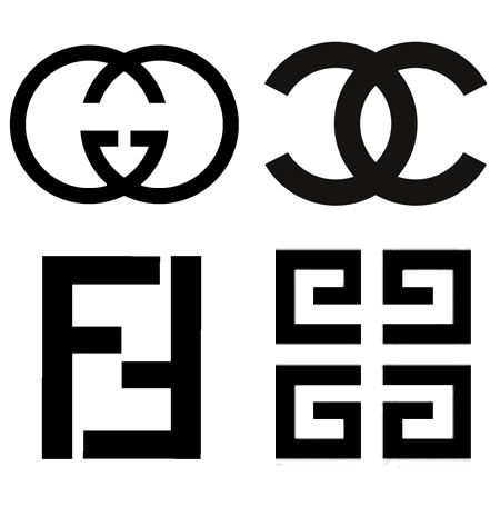 A History of Graphic Design: Chapter 18 - Logotypes and ...