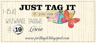 http://justtagit.blogspot.com/2015/10/wyzwanie-tagowe-19-liscie.html